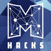 MHacks IV Fall 2014