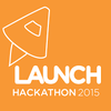 LAUNCH Hackathon 2015