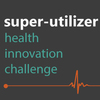 Super-Utilizer Health Innovation Challenge