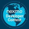 Pick Your Prize: Nexmo Numbers CMS Edition