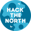 Hack the North 2015