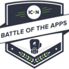Infusionsoft® Battle of the Apps 2016