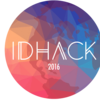 International Development Hackathon 2016
