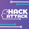 Hackattack by Systems