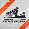 Florida Citrus Sports Collegiate Innovation Challenge