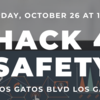 Hack 4 Safety