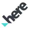 The HERE Map Data Hackathon