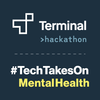 Tech Takes On Mental Health Hackathon