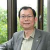 Dr. S.K. Jason Chang