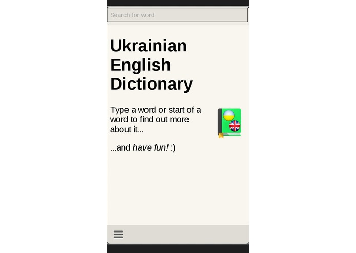 English-Afrikaans Dictionary By Pharos Dictionaries