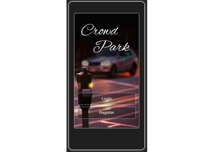 Crowd Park – screenshot 9