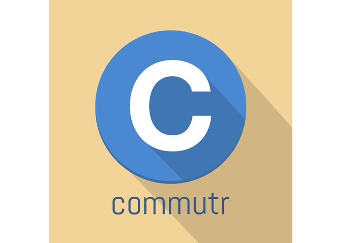 commutr – screenshot 5