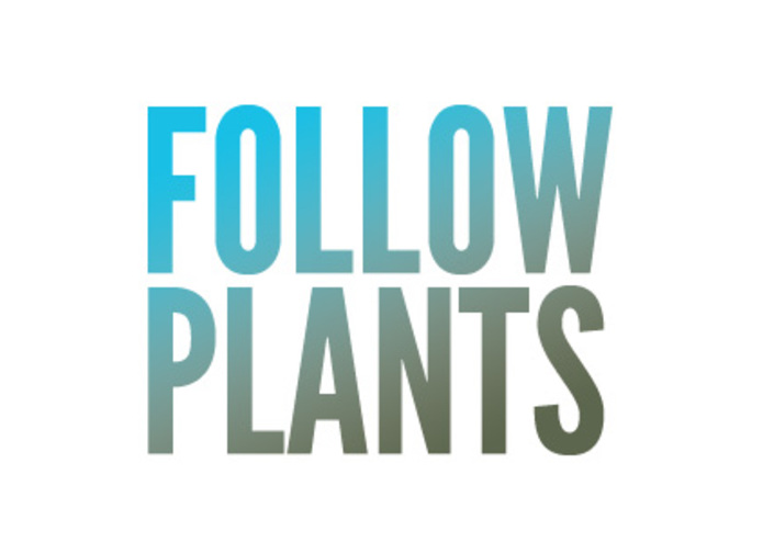 Follow Plants – screenshot 1