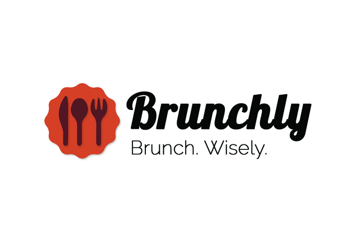 Brunchly – screenshot 1