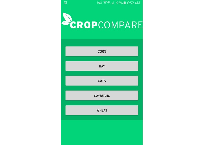 CropCompare – screenshot 3