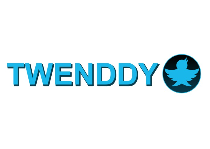 Twenddy – screenshot 2
