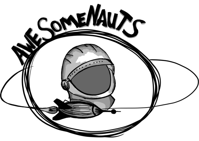 AweSomeNauts - Which ad are you? – screenshot 2