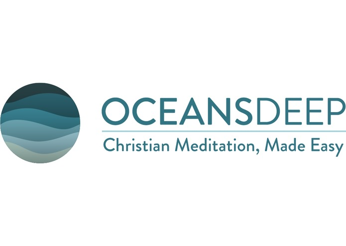 Ocean's Deep Encounters - Guided Christian Meditation – screenshot 1
