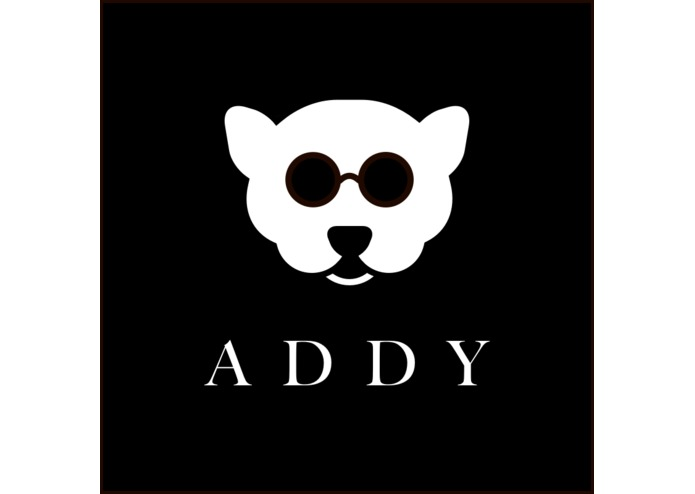 ADDY – screenshot 1