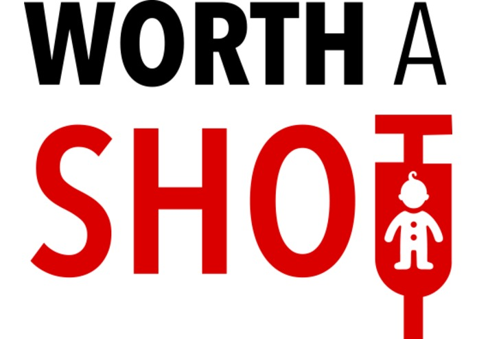 WorthAShot – screenshot 1