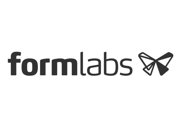 Special Projects Engineer at Formlabs Inc. – screenshot 1