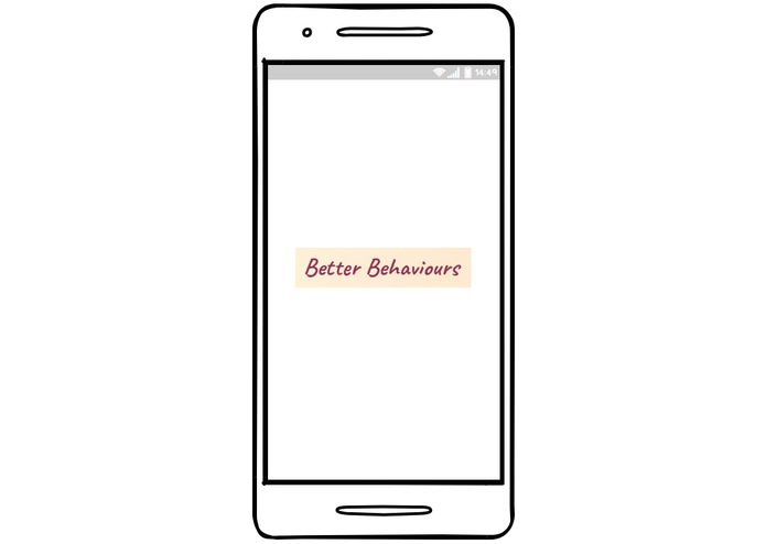 Better Behaviour – screenshot 12