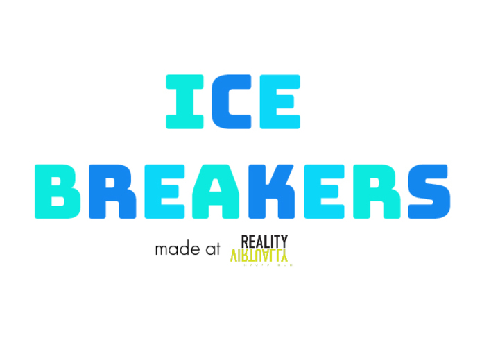 Ice Breakers – screenshot 1