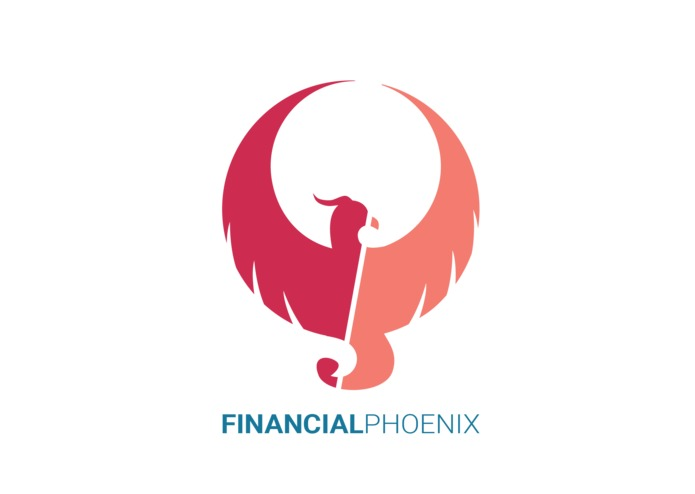 Financial Phoenix (18 - E) – screenshot 1