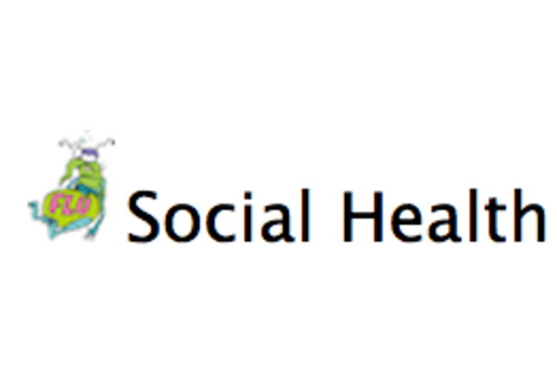 handle information in health and social Outcome 1 understand the need for secure handling of information in health and social care identify the legislation that relates to the recording, storage and sharing of information in health and social care the data protection act 1998 covers anything relating to a person, medical records, social service records, credit information, local authority information.