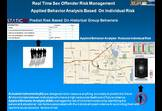 Real Time Sex Offender Risk Mgmt