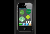 Green Dot App! by the University of Kentucky