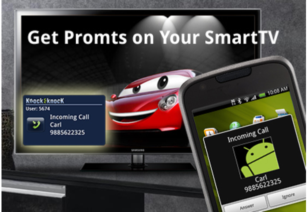 how to get free tv channels on samsung smart tv