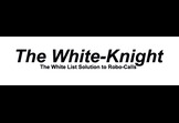 The White-Knight