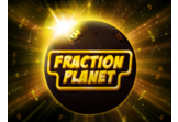 Fraction Planet