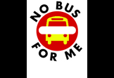 Hackathon - No Bus for Me