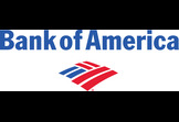 Corporate Mentoring Challege- Bank of America Submission