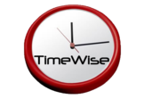 TimeWise