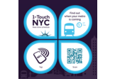 1-Touch NYC