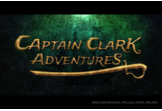 Captain Clark Adventures