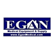 EGAN Medical's avatar