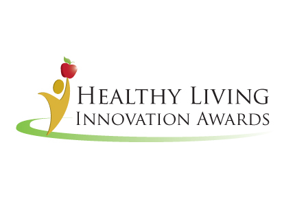 Healthy Living Innovation Awards