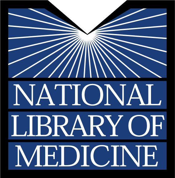 NLM & You: The Video Contest