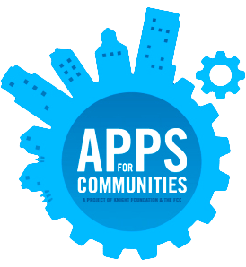 Apps for Communities