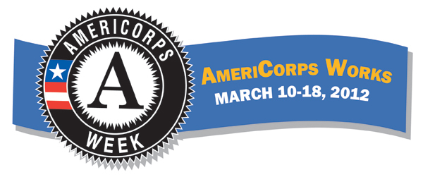 AmeriCorps Video Contest