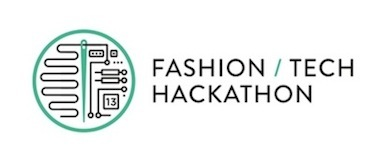 Fashion/Tech Hackathon
