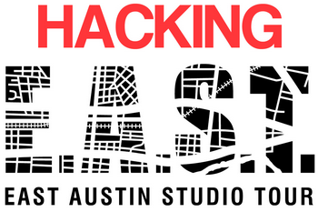 Hacking EAST - APIs for ART