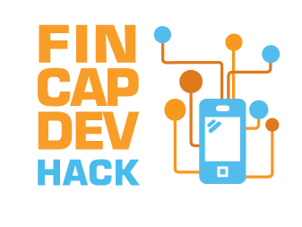 FinCapDev Hackathon: Powered by US Financial Diaries || San Francisco