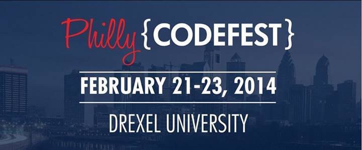 PhillyCodefest