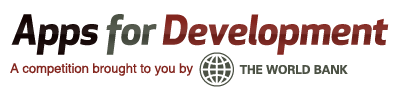 Apps for Development