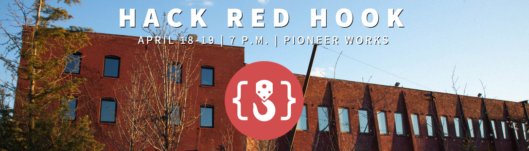 Hack Red Hook